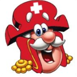Capn Swiss's avatar