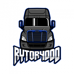 Rytor4000/FriendlyTexan's avatar