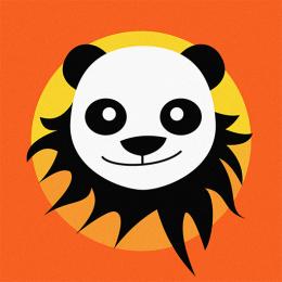Kirua_Zoldik's avatar
