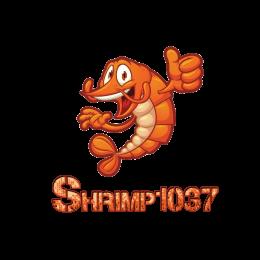 Shrimp1037TTV's avatar