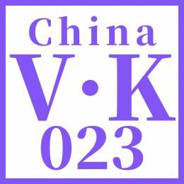 VK-023-MoLi