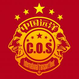 C.O.S-[001]LaoSui