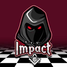 [TP]Impact S:.F:.U:.'s avatar