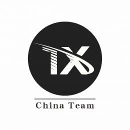 TX*Team_039_MaGua