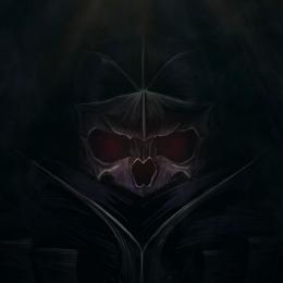 Bear_Jesus's avatar