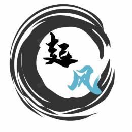 TOP 040 Da Bao's avatar
