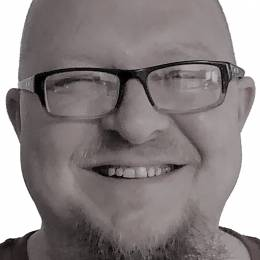 Durazell's avatar