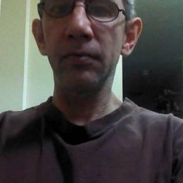 scottydog686's avatar