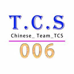 [TCS-VTC]*006*jiangnan