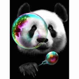 Meneer Panda's avatar