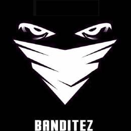 Banditez