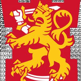 JuhaFin