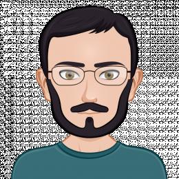 Djinsomnia's avatar