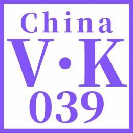 V-K 谢守国