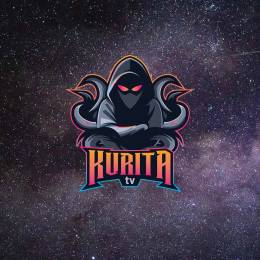 [ETS2MCG] kuritaTV [MY]'s avatar