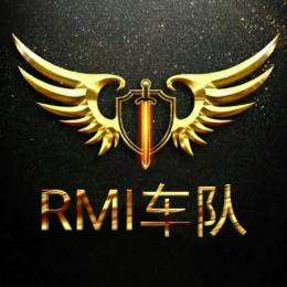 RMI Team[COO] Damon-Feng's avatar