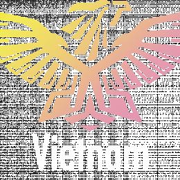 [MCG] TAD [VN]'s avatar