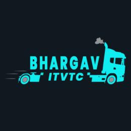 Bhargav's avatar