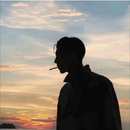 [ETS2MCG] WuHao [CHN]