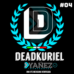 DeadKuriel