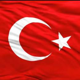 Aydın29's avatar