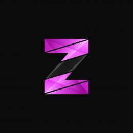 Zirox