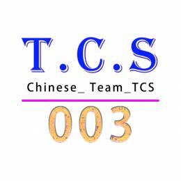 [TCS-VTC]*003*suiyue
