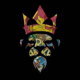 [SLKC] dumi912's avatar