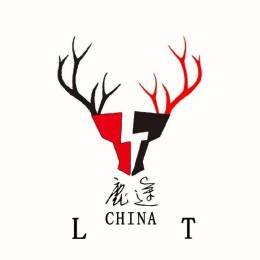 LT-[LU*TU]-Nai Tang's avatar