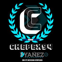 Chepex94