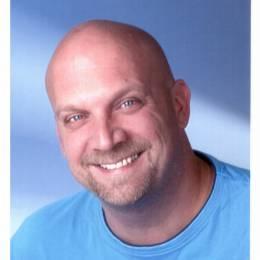 Rayman70's avatar