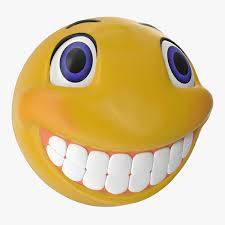 Rizzy_TMP's avatar