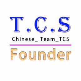 [TCS-VTC]*COO*Small six