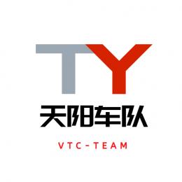TY-VTC*888*Zhong Jie