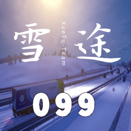 XueTu_*099*ChuXing