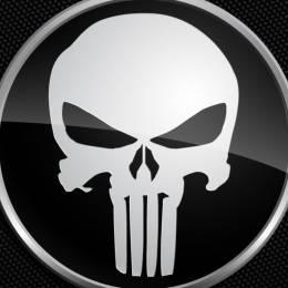 Jinx103's avatar