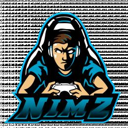 Silentnimz's avatar
