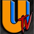 uNr3aLTV's avatar