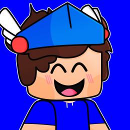 PlayDev_'s avatar