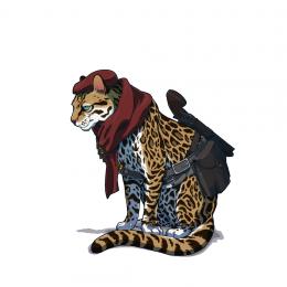 danjo1402's avatar