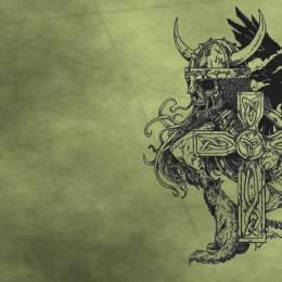 Postkutscher's avatar