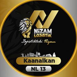 Nizam l kaanalkan (29)'s avatar