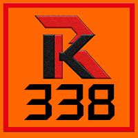 RK*[338]*NOBLECOMPANY