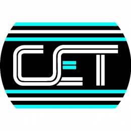CET 292 Gu Qi
