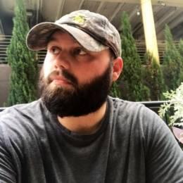 Camolonghorn's avatar