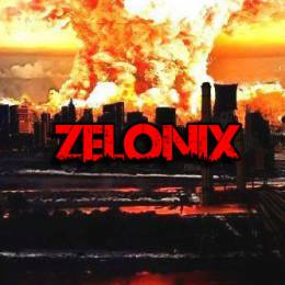 Zelonix