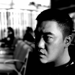 Formula 1 (PRC)'s avatar
