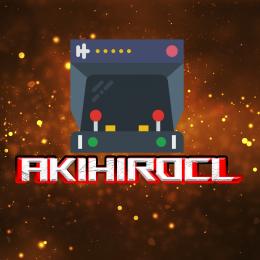 AkihiroCL's avatar