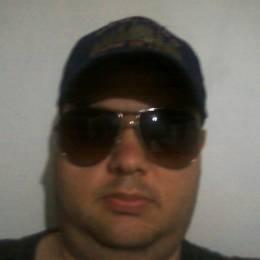 quintoliveira's avatar