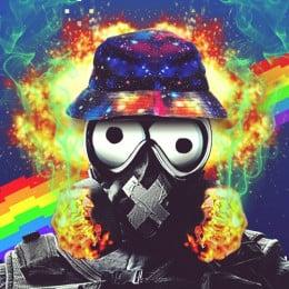 zolw22's avatar